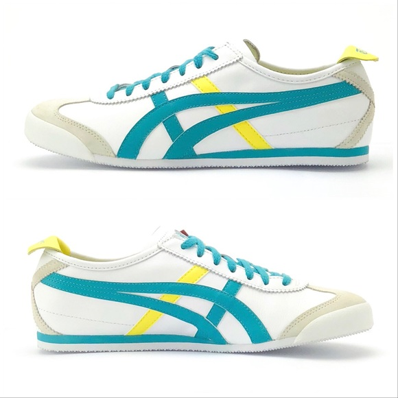 asics shoes tiger